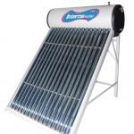 Buy cheap solar water heater design from wholesalers