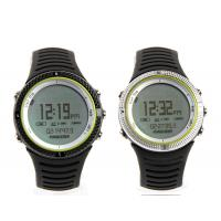 3 in 1 (Compass, Thermometer, Calendar) Multifunction Auto Digital Compass Manufactures