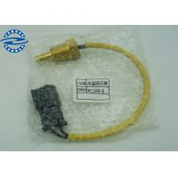 Heavy Duty Excavator Water Fuel Temperature Temp Switch For Komatsu PC200 PC220-6 6D102 7861-92-3380 Manufactures