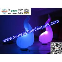Beautiful Club Inflatable Decorations Items for Party / Event Manufactures
