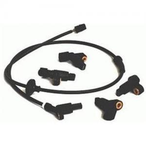 ABS Sensor (wheel speed sensor) Manufactures