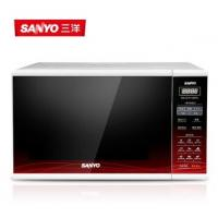 Buy cheap Sanyo EM-GF2112EPU Microwave Oven from wholesalers