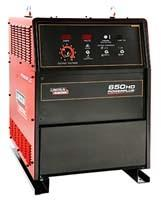 Buy cheap MIG/MAG LINCOLN WELDING MACHINE from wholesalers