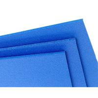 Polyethylene Thermal Insulation Foam Manufactures
