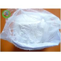 Cheap Healthy Raw Hormone white powder CAS 1045698  Testosterone Acetate for muscle gaining for sale