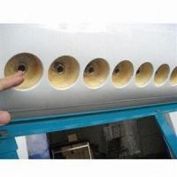 High quality integrative pressure evacuated tube solar water heater Manufactures