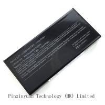 Square Server Battery For Dell Poweredge Perc 5i 6i Fr463 P9110 Genuine Nu209 U8735 Xj547 Manufactures