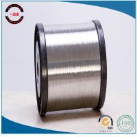 Quality aluminum alloy wire for AA-8000 aluminum conductors for sale