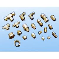 China Pipe Fittings PSF Metal pipe fittings on sale