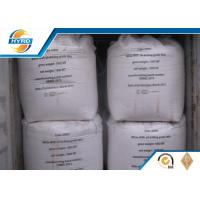 Powder Oilfield Drilling Chemicals KCL 99.5% Fertilizer Oil Drilling Grade Salt