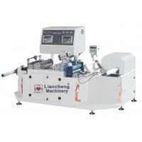 LC-300I high speed inspection machine erify the printing quality, sealing performance Manufactures