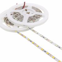 5mm Ultra-Narrow 5630 LED Strip Not Waterproof Tira LED Light Flexible Manufactures