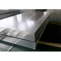 3105 Aluminum Sheet|3105 Aluminum Sheet manufacture|3105 Aluminum Sheet suppliers Manufactures