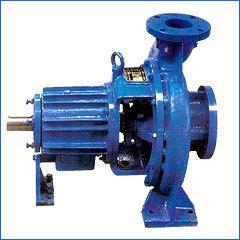 CQB-L vertical pipe magnetic pump Manufactures