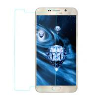 Wholesale glass screen protector for every brand model