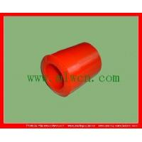 Rubber Bushing, Polyurethane PU Bushes, PU Parts Manufactures