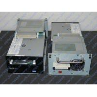 Cheap IBM 3582-8103 > Ultrium LTO2 Tape Drive for sale