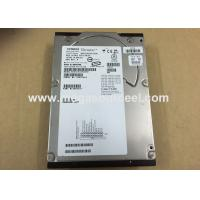 China Hitachi HUS103014FL3600 146 GB U320 68 pin SCSI Server hard disk 10K RPM on sale