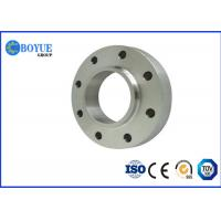 """6"""" Class 300 Socket Weld Pipe Flanges ASTM A182 F316 / 316L ANSI B16.5 ANSI B16.47 Manufactures"""
