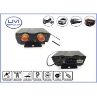 VT103B GSM / GPRS Real Time Auto GPS Security Tracking Device for Vehicle Fleet Manufactures