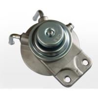 Quality Fuel Pump Cover Auto Spare Parts For Mitsubishi L300 1992-1999 MB554950 for sale