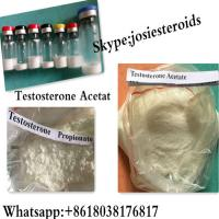 Cheap Cutting Cycle Nandrolone Propionate Powder Nandrolone Steroids For Muscle Growth for sale