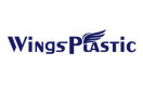 China Qingdao Wings Plastic Technology Co.,Ltd logo