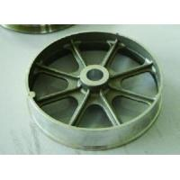 Special Pulley Manufactures