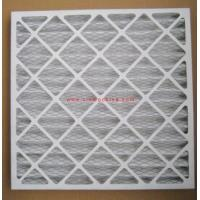 G2 Pre Air Filter for Air Conditioning System Manufactures