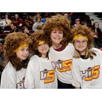 fashion synthetic Football Games Wigs for champions leagues Manufactures