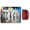 Buy cheap moldflow analysis Automotive plastic mould nitrogen treatment from wholesalers