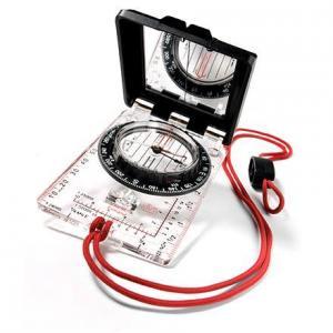New shape mini pocket compass Manufactures