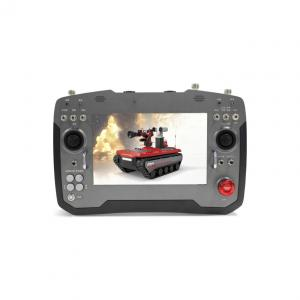 Handheld UGV Controller NLOS Manufactures