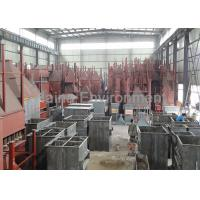 Cheap High Corrosion Resistant Multi Cyclone Dust Collector Stock for Boilers for sale