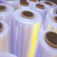 CPP Film (CPP) Manufactures