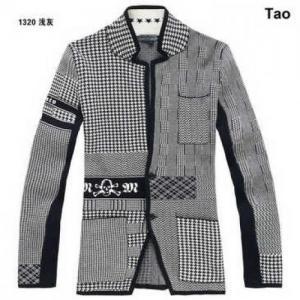 China 2014 winter new salvatore sweater jacket wool / cashmere men sweater on sale