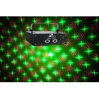 New design 10W RB firefly effect red and blue laser light projector for disco, Clubs, KTV Manufactures