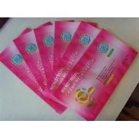 menstrual period pain relief womb patch for lady's month pain Manufactures