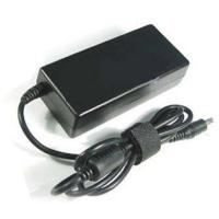 Laptop Ac Adapter For TOSHIBA 15V-4A 60W Series Manufactures