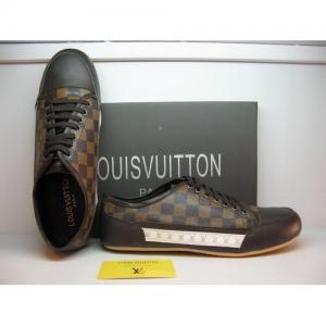 China Dress shoes on sale