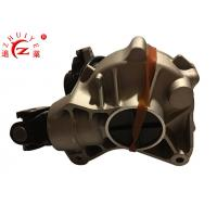 Complete Off Road Differential Gear Case For Yamaha Rhino 700 2008 - 2013 Manufactures