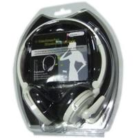 Headwearing bluettoth stereo headset for PS3 Manufactures