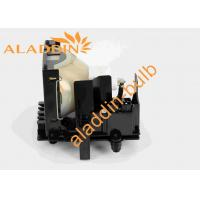 Overhead 310W TLPLX45 TOSHIBA Projector Lamp for TLP-SX3500 TLP-X4500 Manufactures
