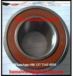 BD35-12B BD35-12DUBA Automotive Deep Groove Ball Bearing 35x64x37mm