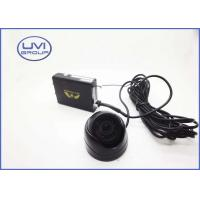 Camera for GPS Tracker VT106A/B and VT107 Manufactures