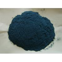 Ferrous Sulphate Heptahydrate Manufactures