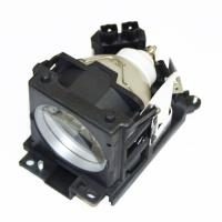 projector lamp DT00751 for Hitachi CP-X260/X265/X267/X268A/PJ-658