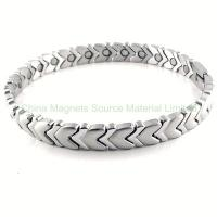 Buy cheap Magnetic Bracelet from wholesalers