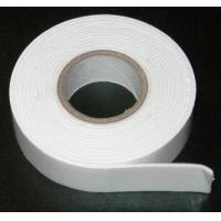 Double Sided Tissue Tape Manufactures