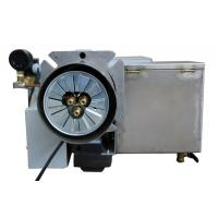 Drip Feed Waste Oil Burner Manufactures